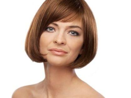 Jak należy prawidłowo pielęgnować peruki z włosa naturalnego?